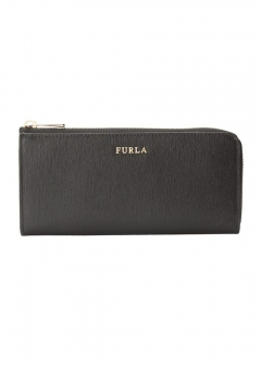 FURLA - wallet and more - 【1/13入荷】サイフ 財布 BABYLON XL ZIP AROUND