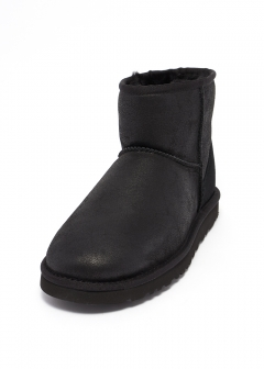 【1/17入荷】【MENS】CLASSIC MINI BOMBER BOOT