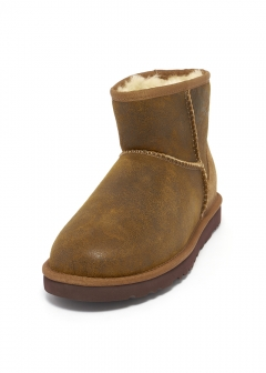 UGG - 【1/17入荷】【MENS】CLASSIC MINI BOMBER BOOT