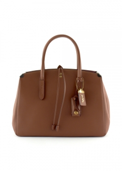 COACH - 【1/28入荷】【'19春夏新作】COPPER CARRYALL