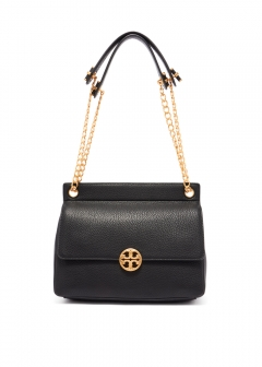 CHELSEA FLAP SHOULDER BAG