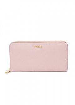 FURLA - wallet and more - 【1/19入荷】BABYLON XL ZIP AROUND