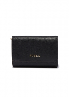 FURLA - wallet and more - サイフ