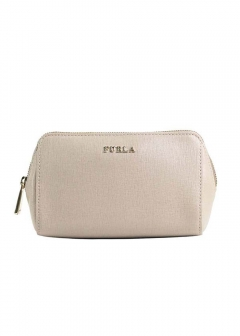FURLA - wallet and more - 【19SS新作】ELECTRAポーチ
