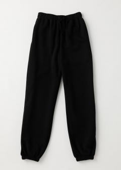 【最大60%OFF】SW DRAWSTRING SWEAT PANTS|柄BRN|その他パンツ|MOUSSY