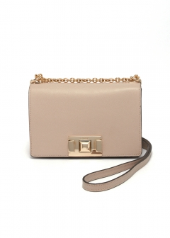 ショルダーバッグ / FURLA MIMI' MINI CROSSBODY 【DALIA】