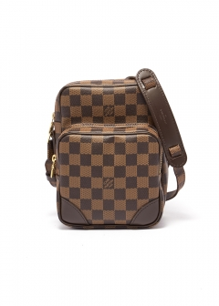 【2/5入荷】Louis Vuitton N48074 SPOアマゾン