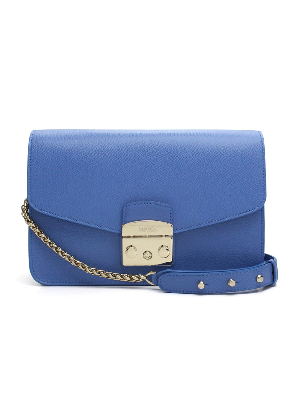 【最大47%OFF】BHV7 933213 ARE CFT CELESTE|CELESTE|ショルダーバッグ|FURLA(B)