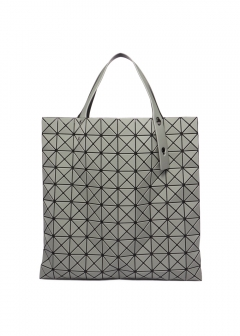 BAO BAO ISSEY MIYAKE - PRISM FROST TOTE