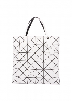 LUCENT TOTE