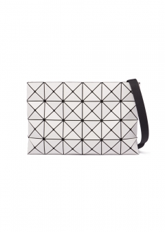 BAO BAO ISSEY MIYAKE - 【プライスダウン】LUCENT MATTE CROSSBODY BAG