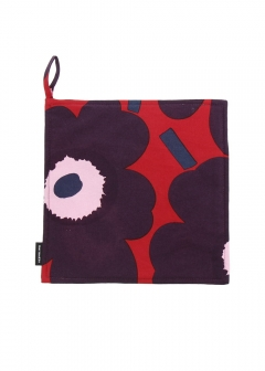 【2/16入荷】PIENI UNIKKO POT HOLDER
