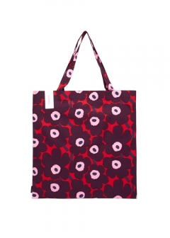 marimekko - 【2/16入荷】MINI UNIKKO BAG