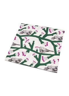 marimekko - 【2/16入荷】PIKKUPAKKANEN CUSHION COVER