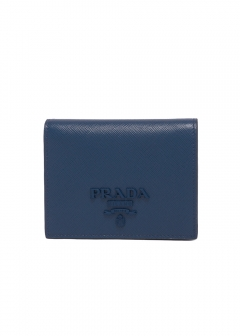 【2/17入荷】LEATHER WALLET