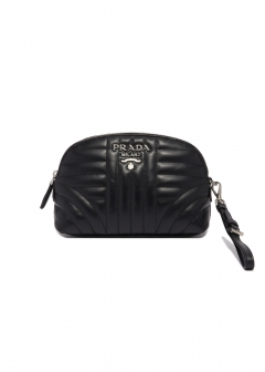 PRADA - wallet and more - POUCH