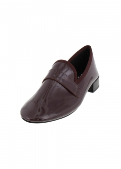 Repetto - MAESTRO LOAFER