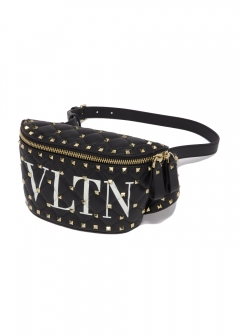 VALENTINO - 【2/24入荷】SMALL BELT BAG