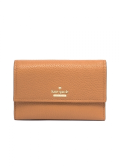 kate spade new york - wallet and more - 【'19春夏新作】JACKSON STREET MEREDITH