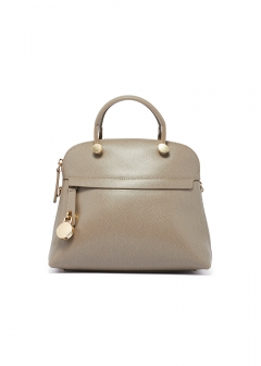FURLA - Bag - PIPER S DOME