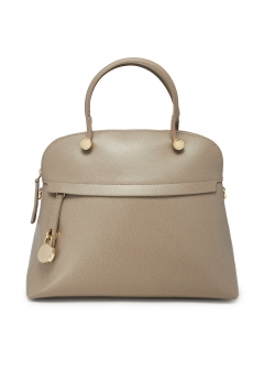 FURLA - Bag - PIPER M DOME