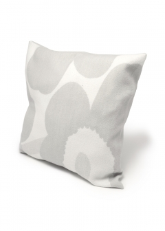 marimekko - 【2/25入荷】UNIKKO CUSHION COVER
