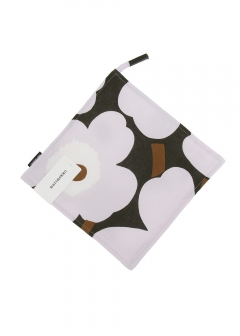 marimekko - 【2/25入荷】PIENI UNIKKO POT HOLDER