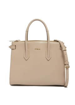 FURLA - Bag - PIN S TOTE E/W