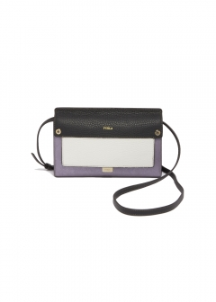FURLA - Bag - LIKE MINI CROSSBODY