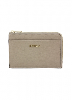FURLA - wallet and more - 【2/12入荷】フルラ カードケース