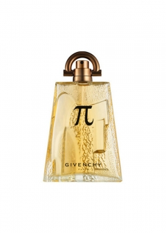 Fragrance Select - GVパイ π(M) EDT 50mlSP