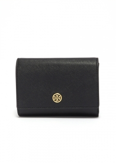 ROBINSON MEDIUM WALLET