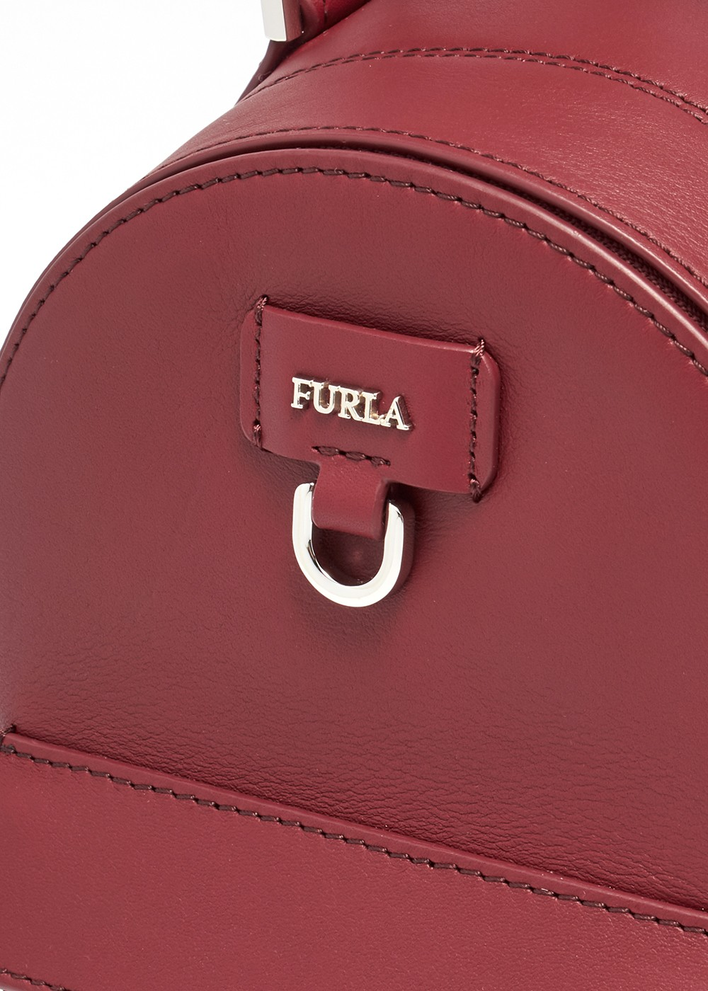 【最大57%OFF】【FURLA】FURLA FAVOLAミニバッグ|CILIEGIA|リュック|2019 SPRING & SUMMER NEW ARRIVAL COLLECTION