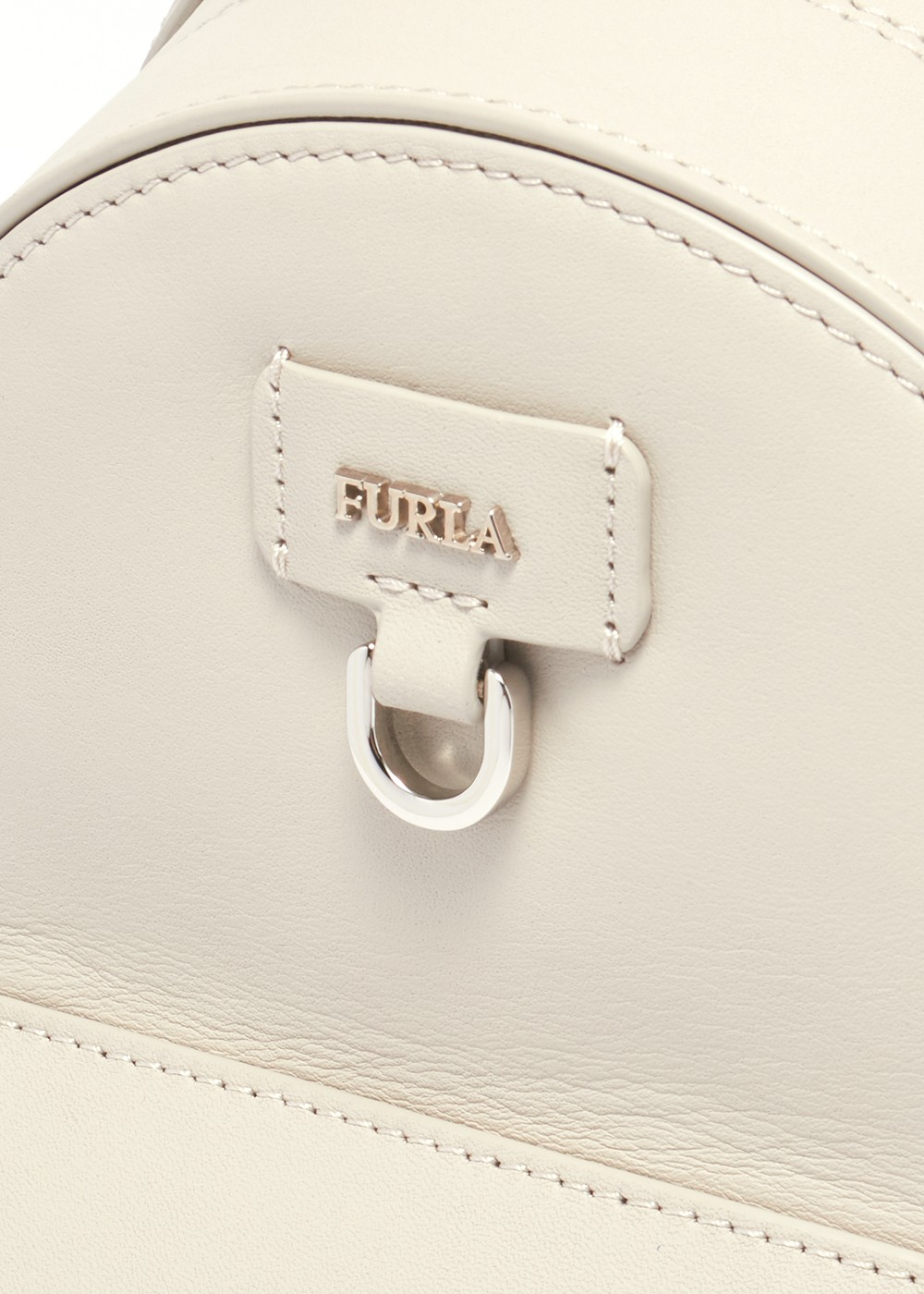 【最大57%OFF】【FURLA】FURLA FAVOLAミニバッグ|GDJ|リュック|2019 SPRING & SUMMER NEW ARRIVAL COLLECTION