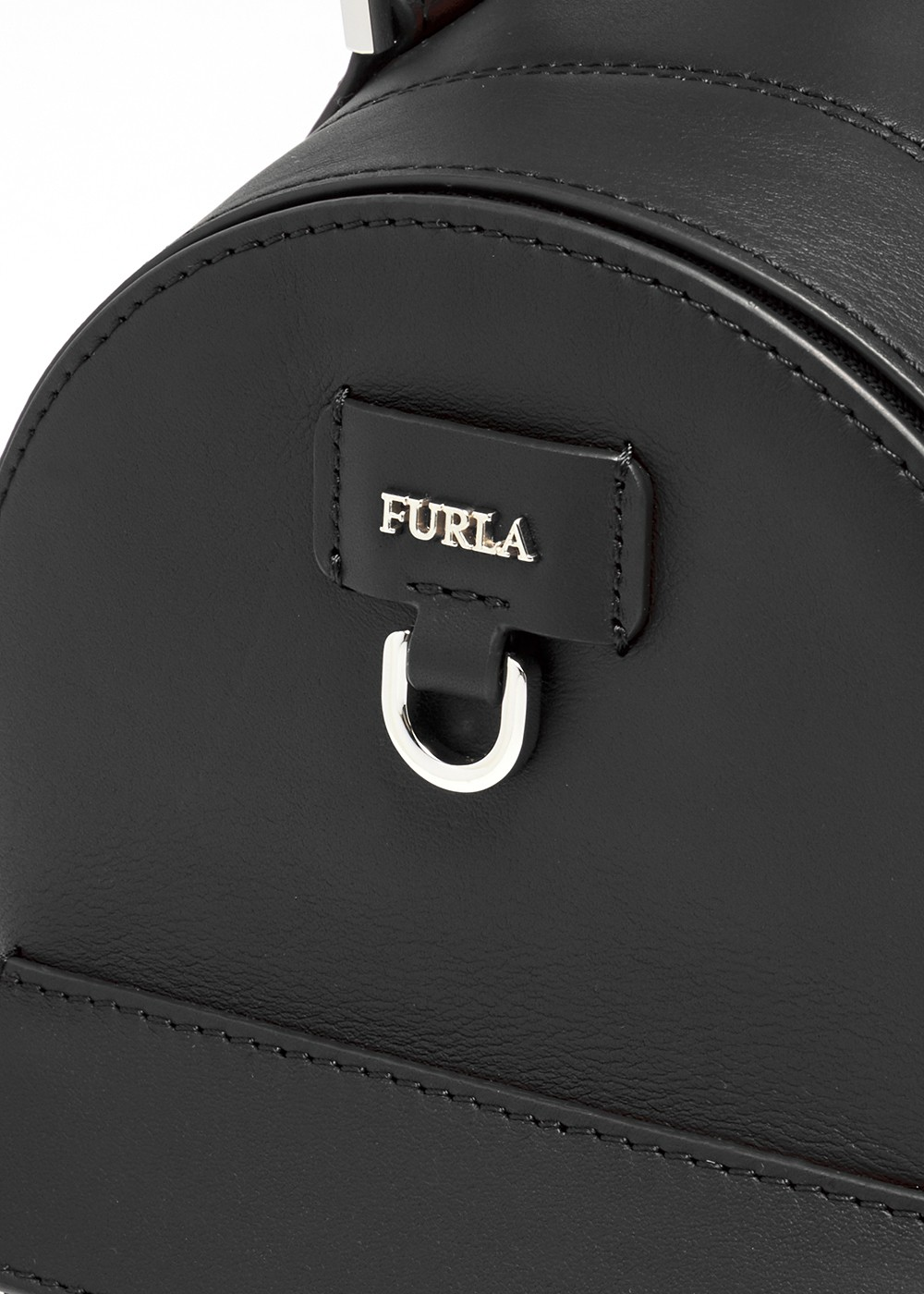 【最大57%OFF】【FURLA】FURLA FAVOLAミニバッグ|ONYX|リュック|2019 SPRING & SUMMER NEW ARRIVAL COLLECTION