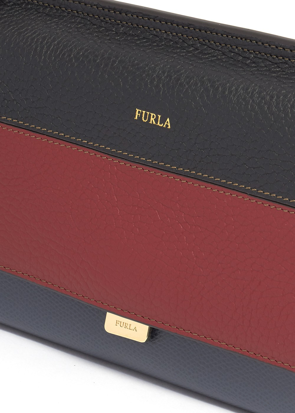 【最大57%OFF】【FURLA】LIKEショルダーバッグ|F38|ショルダーバッグ|2019 SPRING & SUMMER NEW ARRIVAL COLLECTION