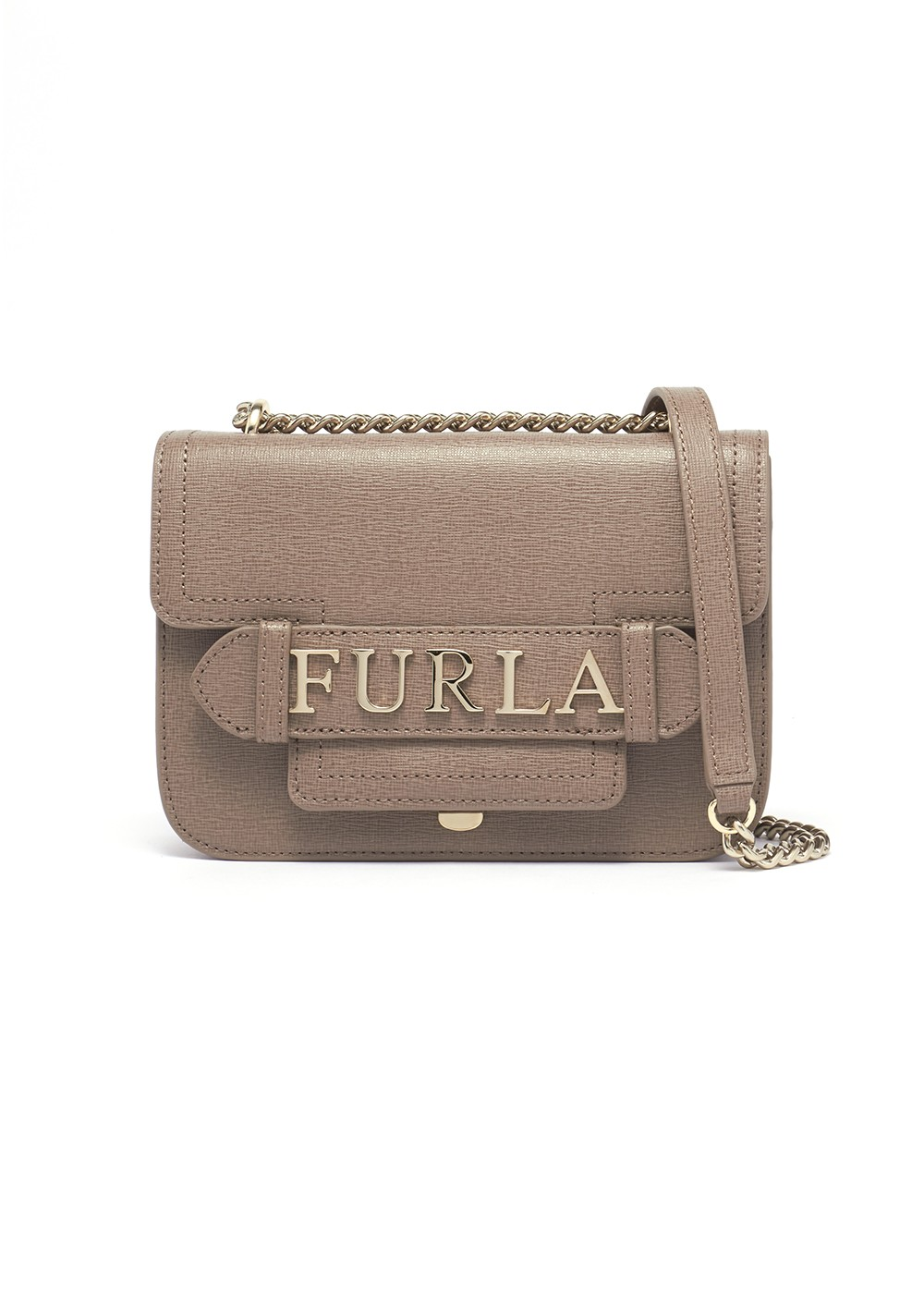 【最大57%OFF】【FURLA】CAROLショルダーバッグ|COLOR DAINO|ショルダーバッグ|2019 SPRING & SUMMER NEW ARRIVAL COLLECTION