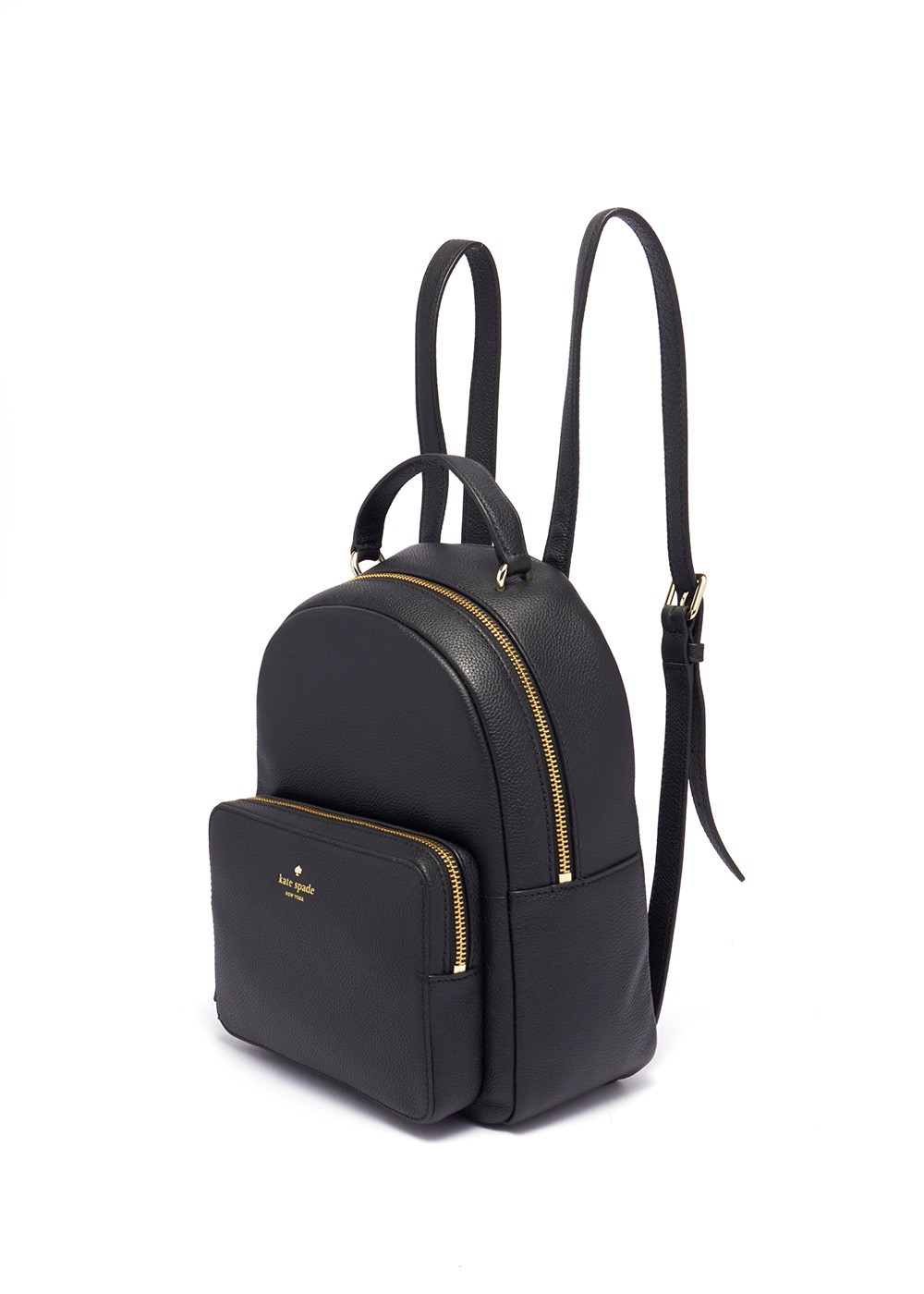 【最大57%OFF】【kate spade new york】バックパック|BLACK|リュック|2019 SPRING & SUMMER NEW ARRIVAL COLLECTION