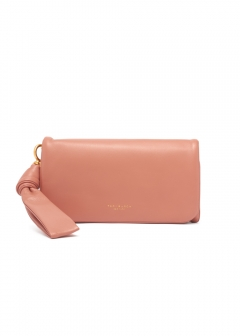 Tory Burch - 【11/5 Price Down】BEAU WRISTLET