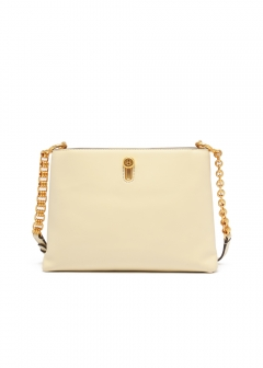 Tory Burch - LILY CHAIN CROSS-BODY