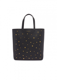 Tory Burch - STAR STUD SMALL TOTE