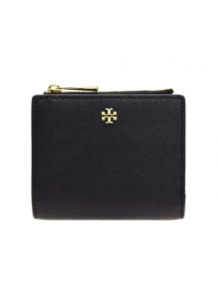 Tory Burch - EMERSON MINI WALLET 二つ折り財布