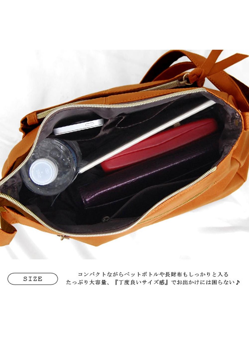 f04b73d103ca 【最大6%OFF】ショルダーバッグ バック レディース 斜めがけ 人気 カバン 鞄 ポシェット ...