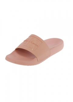Calvin Klein Sandals - CHRISTIE JELLY