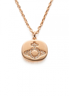 【Price Down】MILANO PENDANT