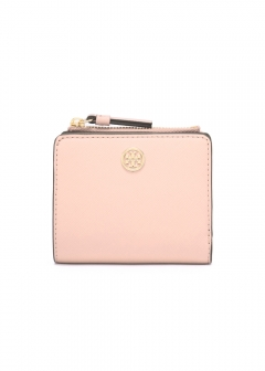 【3/20入荷】ROBINSON MINI WALLET