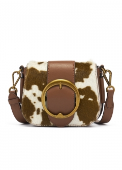 RALPH LAUREN - 【3/18入荷】MINI LENNOX CROSSBODY
