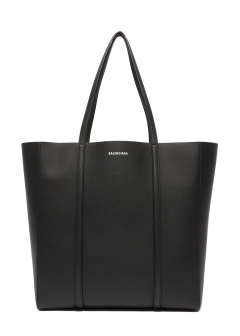 BALENCIAGA - トートバッグ / EVERYDAY TOTE S 【NERO】