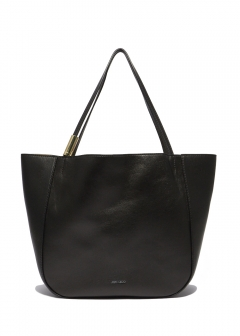 STEVIETOTE トートバッグ
