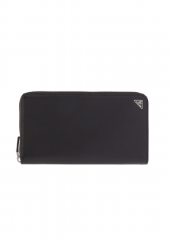 PRADA - wallet and more - DOCUMENT HOLDER